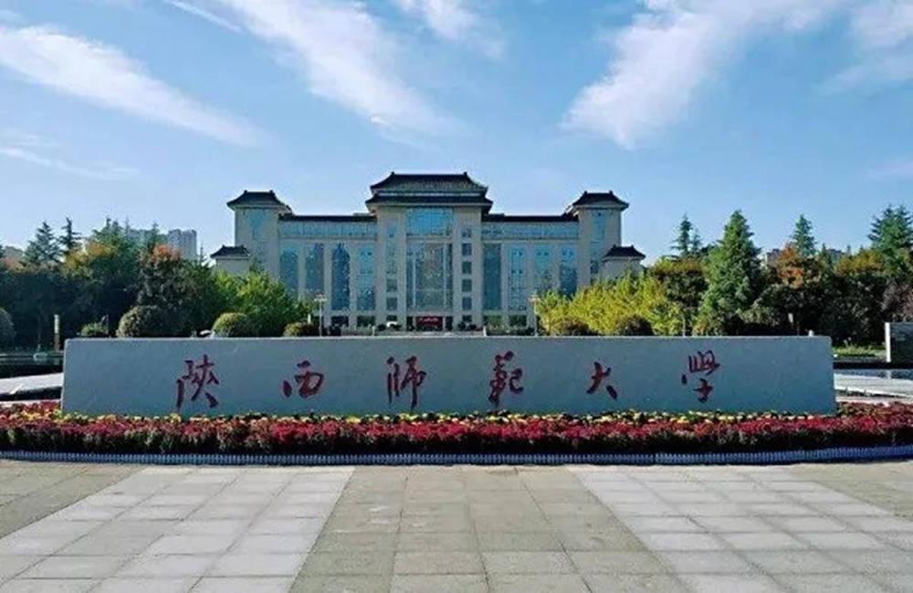北京美术培训班,北京画室,北京美术培训