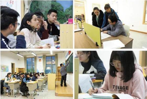 北京美术画室,北京画室,北京美术培训