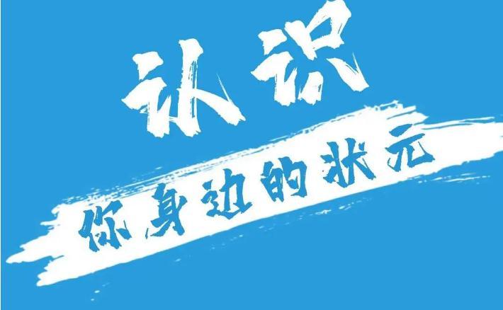 北京校尉画室,北京画室,北京美术画室
