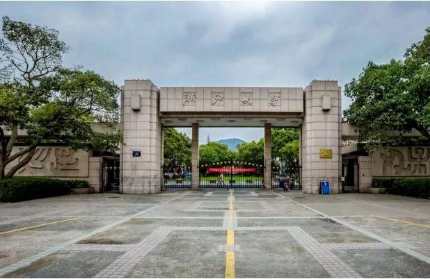 北京画室,北京美术培训,北京美术院校培训画室