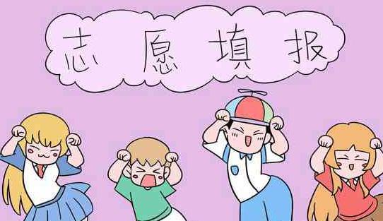 北京美术培训班,北京美术画室,北京美术志愿填报