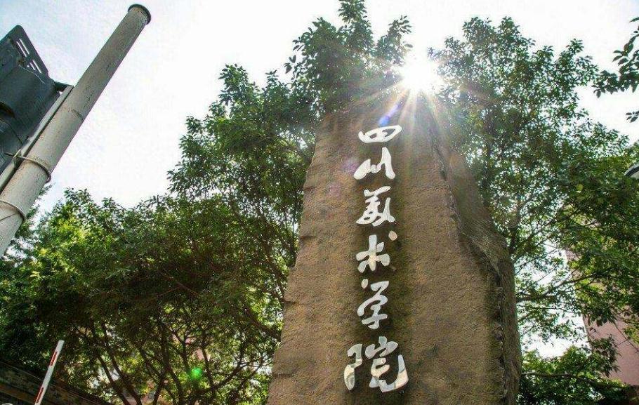 北京画室,北京美术画室,北京艺考画室