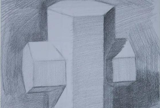 北京美术培训班,北京素描画室,北京素描美术培训